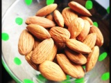 Almond Joy – Why Almond Milk Beats out the Competition