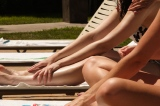 Blocking Out the Confusion: The FDA's New SunscreenGuidelines