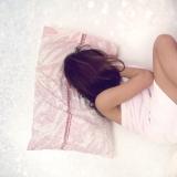 Will Eat for Sleep: Food to TreatInsomnia