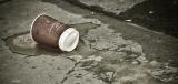 GetThe Buzz: 5 Coffee Alternatives forEnergy